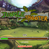 gra jungle shooter